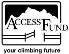 The Access Fund