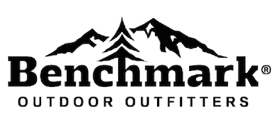 Benchmark Outdoor Outfitters