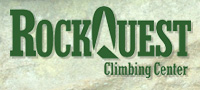 RockQuest Climbing Center